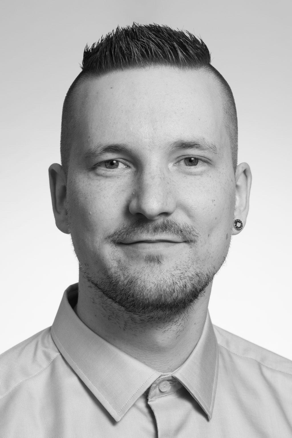 Tommy Nylén
